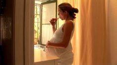 Εγκυμοσύνη: αιμορραγία ούλων και πώς αντιμετωπίζεται! | Doctoranytime blog