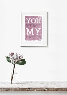 GRAPHIC DESIGN LOVE NOTES   Betype