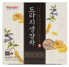 홈플러스 제품 Food Packaging, Packaging Design, Pop Design, Graphic Design, Visual Communication Design, Fruit Box, Chinese Herbs, China Fashion, Chinese Style