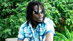 Positive Conscious, Roots Reggae, R&B. Artist Jah bukie