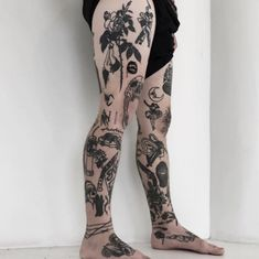 You are in the right place about Tattoo Placement elbow Here we offer you the most beautiful pictures about the Tattoo Placement chart you are looking for. When you examine the part of the picture you Creepy Tattoos, Dope Tattoos, Unique Tattoos, Beautiful Tattoos, Body Art Tattoos, Tattoos For Guys, Sleeve Tattoos, Tattoos For Women, Tatoos
