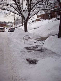 saving parking spaces in Pittsburgh, PA . the Pittsburgh parking chair is defined in Wikipedia! Pittsburgh Neighborhoods, Pittsburgh Skyline, Pittsburgh Steelers, Pittsburgh Weather, Pittsburgh Bridges, Best Cities, Pennsylvania, The Neighbourhood, Parking Space
