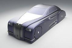 bentley concept cars - Google Search