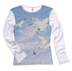 Check out the deal on 1989™ Taylor Swift® Long Sleeve Top at Taylor Swift Official Online Store