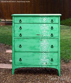 62 Best Color Me Green Images In 2019 Green Royal