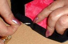jardin de grand'mère express Point Invisible, English Paper Piecing, Patches, Quilt, Gardens, Sandpaper, Quilt Block Patterns, Quilt Cover, Quilts