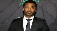 Ray J Net Worth, Songs, Movies, Siblings, Wife, Age, Height | Bio-Wiki Shark Tv, Brandy Norwood, The Enemy Within, Phil Collins, American Rappers, Net Worth, Hip Hop, Hollywood, Singer