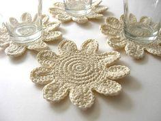 Coasters.. 1360027207-825.jpg (620×465)