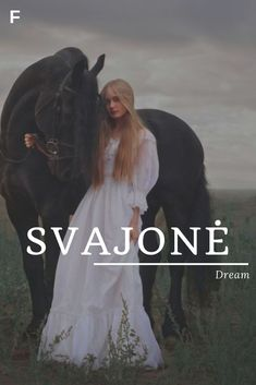 Svajone meaning Dream Lithuanian names S baby girl names S baby names female names whimsical baby names baby girl names traditional names nam S Baby Girl Names, Baby Name Book, Strong Baby Names, Cute Baby Names, Unique Baby Names, Boy Names, Name Inspiration, Character Inspiration, Female Character Names
