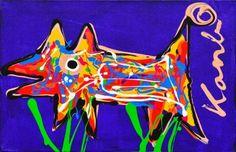 Children, Painting, Art, Modern Art, Young Children, Art Background, Boys, Kids, Painting Art