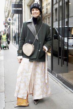 Street Style, Pants, Fashion, Trouser Pants, Moda, Urban Style, Fashion Styles, Women's Pants, Street Style Fashion