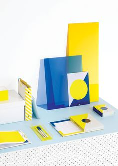 Be inspired by bright and bold stationery with the new kikki.K Kontrast collection featuring notebooks, journals, planners and more. Identity Design, Visual Identity, Personal Identity, Identity Branding, Kikki K, Packaging Design Inspiration, Graphic Design Inspiration, Business Card Design, Creative Business