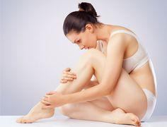 Parar de menstruar vale a pena? Analisamos os prós e contras. Revista Boa Forma, setembro 2012, por Yara Achôa