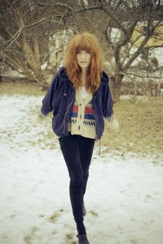 cardi! #cardigan #winter #fashion