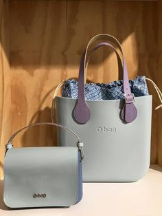 O. Bag p-e 16 Pandora Bag, Pandora Bracelets, Pandora Jewelry, Everything Designer, O Bag, Best Bags, Fashion Bags, Fashion Outfits, Other Accessories
