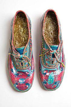 i'll take these!