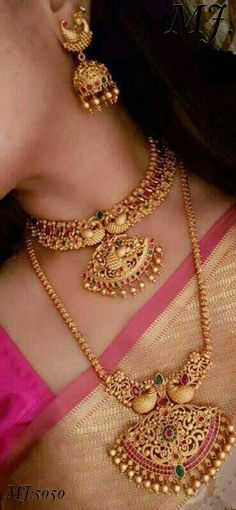Buy Jewellery Online in India Bijoux En Or Simple, Jewelry Sets, Women Jewelry, Jewelry Making, Gold Jewelry Simple, Buy Jewellery Online, Gold Jewellery Design, Silver Jewellery, Wedding Jewellery Gold