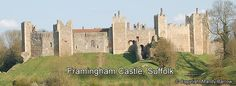 Medieval castles are castles built from the time of the Norman Conquest, which began in to the start of the Tudor period in Facts About Castles, Walls Of Jericho, Norman Castle, Castle Parts, Castle Project, Carolingian, Medieval Castle, 12th Century, Bible Stories