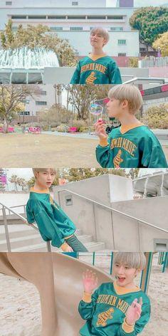 Daegu, Wallpaper Wa, Kpop Backgrounds, The Dark World, Beautiful Dream, South Korean Boy Band, Boy Bands, Decir No, Boy Groups