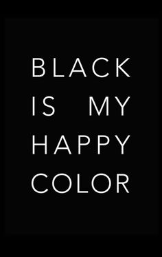 Happy Color Poster in the group Posters & Prints / Typography & quotes at Desenio AB Mood Quotes, True Quotes, Motivational Quotes, Funny Quotes, Inspirational Quotes, Funny Phone Wallpaper, Sad Wallpaper, Wallpaper Quotes, Wallpaper Backgrounds