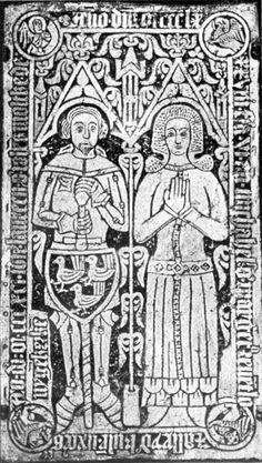 Margarethe Moltke (1391)