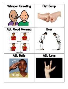 Morning Greeting Apron Images by Resendez Rocks Classroom Behavior, Preschool Classroom, Conscious Discipline, Words To Use, Morning Greeting, Apron, Rocks, Image, Stone