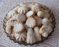 Tento blog som si nezakladala s úmyslom uverejňovať recepty. Je ich na internete habadej. Ale dnes mi to nedalo. Konečne som sa dostala k... Muffin, Breakfast, Blog, Morning Coffee, Muffins, Blogging, Cupcakes