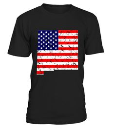 # New Mexico patriot flag .  TIP: If you buy 2 or more (hint: make a gift for someone or team up) you'll save quite a lot on shipping.Guaranteed safe and secure checkout via:Paypal | VISA | MASTERCARD