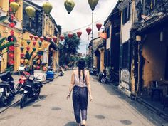 Thoughts On Vietnam Vietnam, Street View, Thoughts, Photography, Photograph, Fotografie, Tanks, Fotografia, Photoshoot