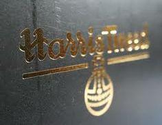 harris tweed logo - Google Search
