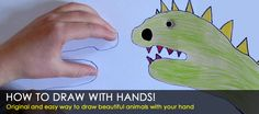 Beginners and kids can learn how-to draw over hundreds drawing stuff for kids and preschoolers step by step. How to draw video tutorials. Some drawing lessons are online, other drawing lessons are printables. Drawing Videos For Kids, Drawing Tutorials For Kids, Drawing Lessons, Drawing Stuff, Art Lessons, Projects For Kids, Crafts For Kids, Art Projects, Imagination Drawing