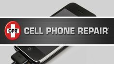 CPR Davie (Cell Phone Repair)
