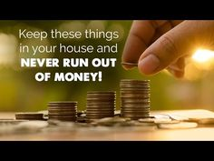 is the top yet helpful fund raising ideas to start and running business.Here is the top yet helpful fund raising ideas to start and running business. Revenue Management, Wealth Management, Start Up Business, Starting A Business, Business Company, Feng Shui Your Wallet, Growth Company, Raising Capital, How To Get Rich