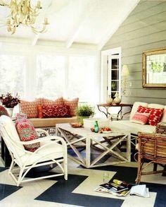 painted wooden flooring, flooring, painting