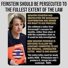 a vile, hateful, arrogant, cringe-worthy woman; a disgusting excuse for a human being . Liberal Hypocrisy, Political Corruption, Liberal Logic, Political Satire, Political Views, Calling All Angels, Conservative Politics, Truth Hurts, It Goes On