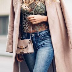 denim-fashion-inspiration-9
