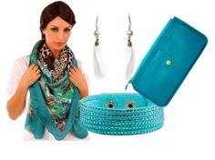 #accessories #fashionjewelry #fashionjewellery #bijoux #bijouterie #fashion #style. #bracelet #purse #scarf #outfit #outfitinspiration #womanology