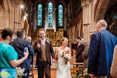 Birmingham Wedding Photographer Waves Photography, Country Farm, Farm Wedding, Daffodils, Birmingham, Kai, Couples, Outdoor, Outdoors