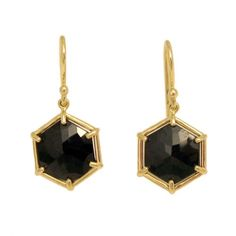 from daria deKoning.  fabulous jewelry.