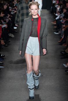 Rag & Bone, Look #18