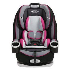 Graco Snugride Snuglock 35 Elite Infant Car Seat Spencer Babby
