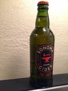 Via Cider Nation - Along Came A Cider - Uncle John's and Sanoma