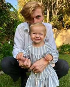 Find images and videos about boy, lucky blue smith and stormi bree on We Heart It - the app to get lost in what you love. Cute Family, Family Goals, Beautiful Family, Family Kids, Stormi Bree, Lucky Blue Smith, Cute Baby Pictures, Cute Relationships, Baby Fever