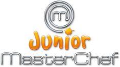 Learn Spanish by Watching  MasterChef Junior 5  [Episode #2] (Spain)