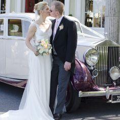1939 Rolls Royce Wraith at The K Club Wedding Car Hire, Rolls Royce Wraith, Club, Wedding Dresses, Fashion, Bride Dresses, Moda, Bridal Gowns, Fashion Styles