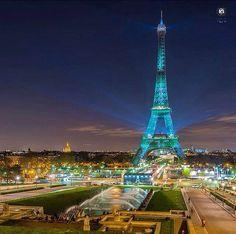 present  I G  O F  T H E  D A Y  P H O T O @wazou_75  L O C A T I O N |  Paris-France  __________________________________  F R O M | @ig_europa  A D M I N | @emil_io @maraefrida @giuliano_abate S E L E C T E D | our team  F E A U T U R E D  T A G | #ig_europa #ig_europe  M A I L | igworldclub@gmail.com S O C I A L | Facebook  Twitter M E M B E R S | @igworldclub_officialaccount  F O L L O W S  U S | @igworldclub @ig_europa  TAG #igd_120415  __________________________________  Visit our…