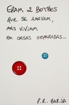 Amor, amor!
