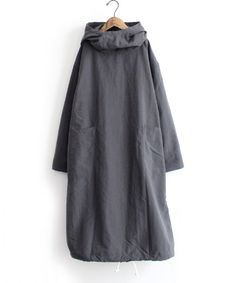 saro style nisica- i want thisit looks so comfy! Boho Fashion, Fashion Outfits, Womens Fashion, Fashion Design, Fashion Trends, Street Fashion, Kinds Of Clothes, Linen Dresses, Japanese Fashion
