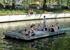 Berlin, ick liebe dir | Flickr - Photo Sharing!