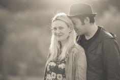 Engagement - Maher Photography Engagement Photography, Engagement Photos, Cowboy Hats, Couple Photos, Couples, Fashion, Couple Shots, Moda, Fashion Styles